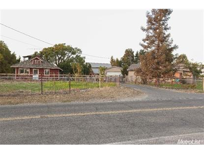30171 East River Av  Escalon, CA MLS# 14057207