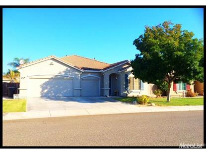 519 Rodeo Grounds Way Newman, CA MLS# 14057297