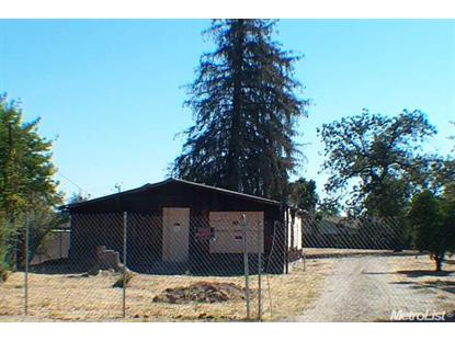 3040 9th St Ceres, CA MLS# 14057443