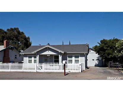 2104 Sutro Ave Stockton, CA MLS# 14057571