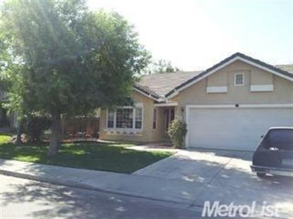 1118 Stoneglen  Newman, CA MLS# 14057636