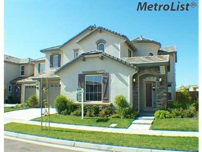 547 Homestead Ave Lathrop, CA MLS# 14058345