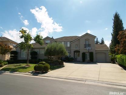 5237 Poppy Hills Cir Stockton, CA MLS# 14058376
