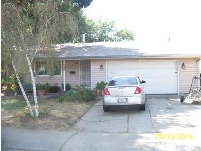 125 SEQUOIA Ct Stockton, CA MLS# 14058495
