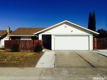 8228 Fontenay Way Stockton, CA MLS# 14058501