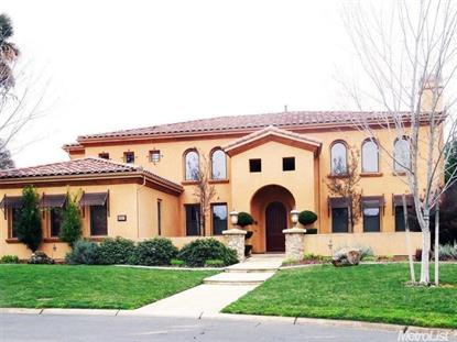 8607 Indianwood Way Roseville, CA MLS# 14059314