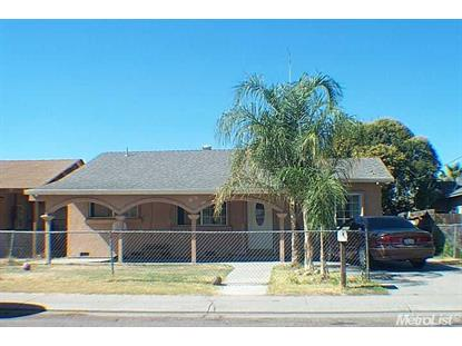 3327 Phelps St Stockton, CA MLS# 14059941