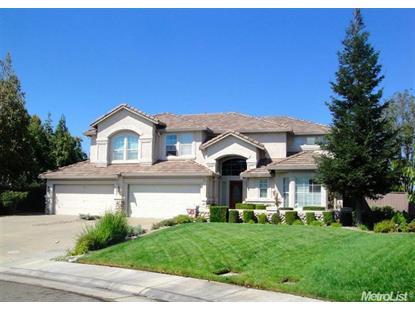 9226 CAMBRA Ct Elk Grove, CA MLS# 14059993