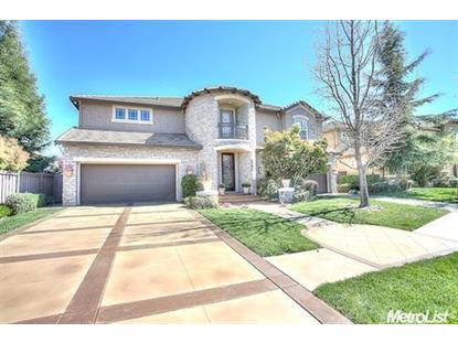 108 Alicante Ct Roseville, CA MLS# 14060072