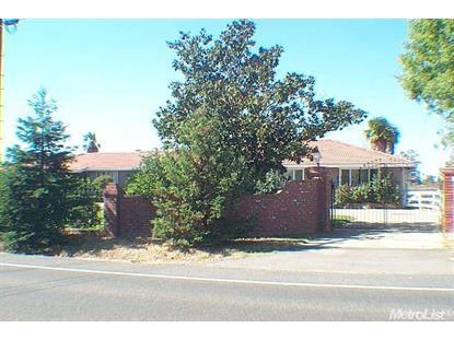 8432 Bader Rd Elk Grove, CA MLS# 14060381