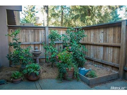 2110 Bella Casa St Davis, CA MLS# 14060647