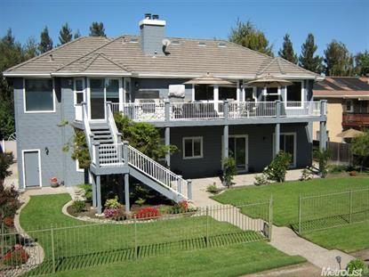 4670 SAINT ANDREWS Dr Stockton, CA MLS# 14061099