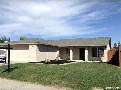 3921 Hollywood Dr Ceres, CA MLS# 14062439