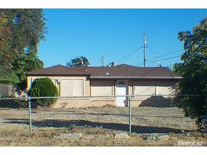205 West 9th St Stockton, CA MLS# 14063130