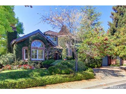 9217 Laguna Lake Way Elk Grove, CA MLS# 14063503