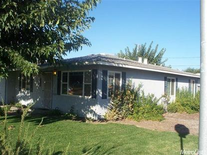 2560 Central Ave  Ceres, CA MLS# 14063594