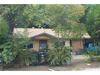 235 South Olive Ave Stockton, CA MLS# 14063819