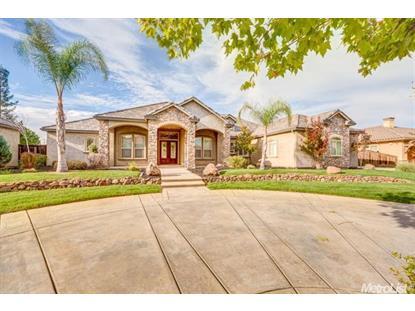 3613 Westchester Dr Roseville, CA MLS# 14064573
