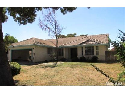 667 Real Ave Newman, CA MLS# 14064597