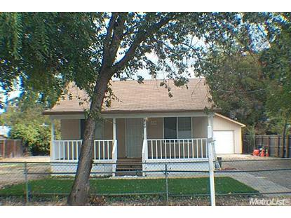 820 South Coolidge Ave Stockton, CA MLS# 14065023