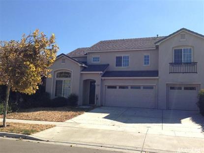 1228 Walnut Creek Dr Newman, CA MLS# 14065361