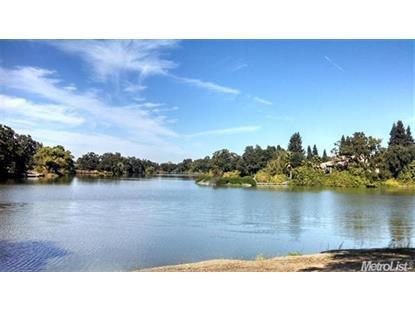 9183 Grant Line  Elk Grove, CA MLS# 14065454
