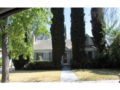 2060 West Willow St Stockton, CA MLS# 14065526