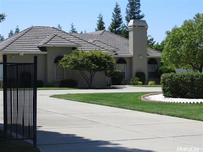10399 Oakwilde Ave Stockton, CA MLS# 14065605