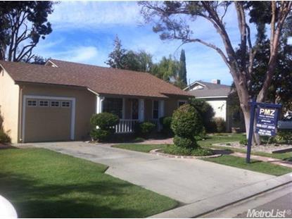 1729 Margaret Way Ceres, CA MLS# 14066471