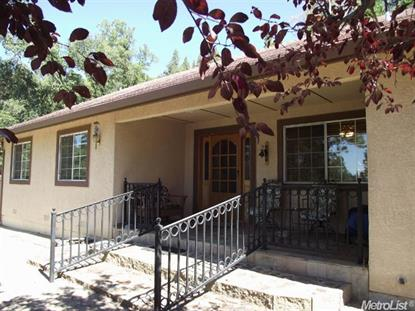 20833 Sunswept  Sonora, CA MLS# 14066662