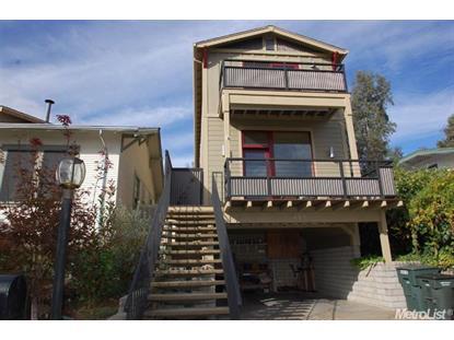 415 Rex Ave Jackson, CA MLS# 14066973