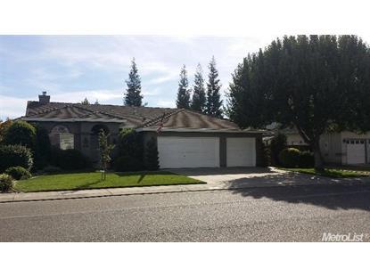 2429 Yosemite Ave Escalon, CA MLS# 14067136