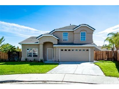 1616 Lochbrea Ct Newman, CA MLS# 14067225