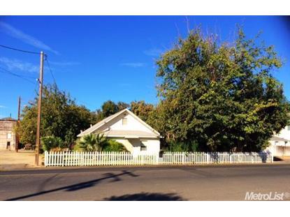 2115 Prince St Newman, CA MLS# 14067710