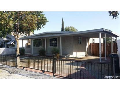 5228 East Lafayette St Stockton, CA MLS# 14067949
