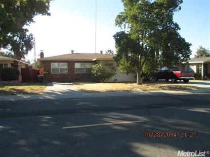 2020 Sequoia St Ceres, CA MLS# 14068125