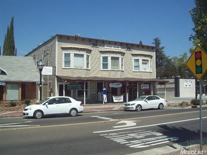 9093 Elk Grove Boulevard Elk Grove, CA MLS# 14068643