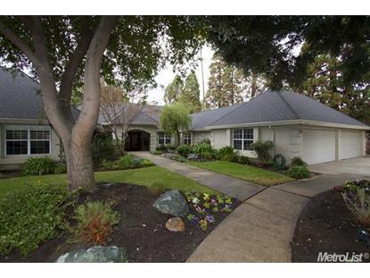 3354 COVE Cir Stockton, CA MLS# 14068763