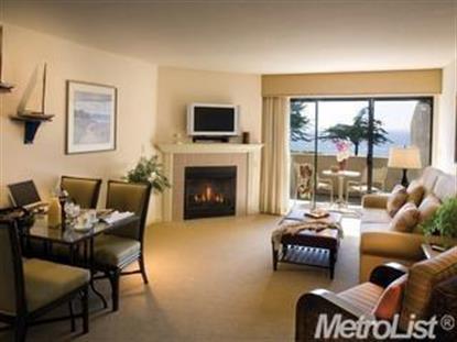 1 Seascape Resort  Aptos, CA MLS# 14069195