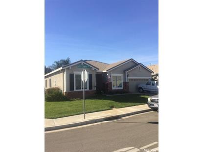 1635 Dutch Corner Dr Newman, CA MLS# 14069608