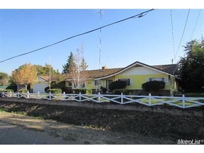 10296 Copperopolis  Stockton, CA MLS# 14069624