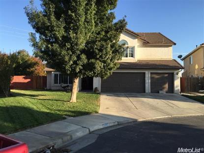 2228 Mesa Verde Ln Newman, CA MLS# 14069668