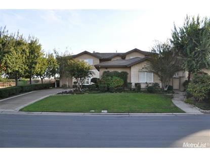 5436 Saint Andrews Dr Stockton, CA MLS# 14069849