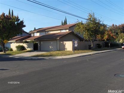 1101 Comanche Ct Modesto, CA MLS# 14069963