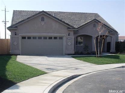 340 Orchard Hills Ct Newman, CA MLS# 14070292