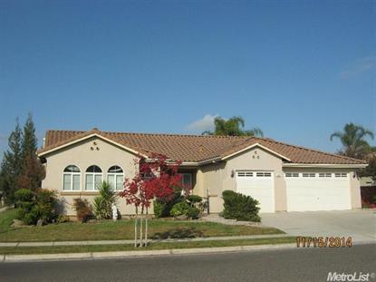382 Noni Ave Escalon, CA MLS# 14070425