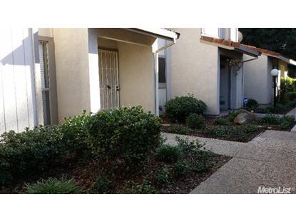 4005 Dale Rd Modesto, CA MLS# 14071096