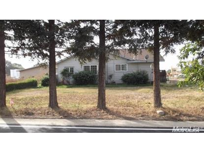 30092 Orange Ave Escalon, CA MLS# 14071286