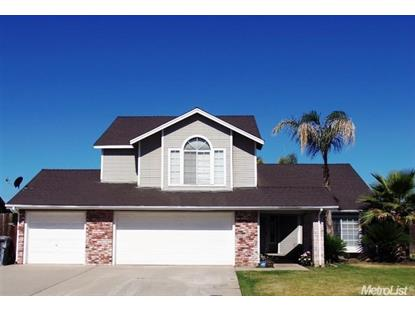 2143 Swanson Dr Escalon, CA MLS# 14071492