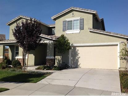 15835 Four Corners Ct  Lathrop, CA MLS# 14071568